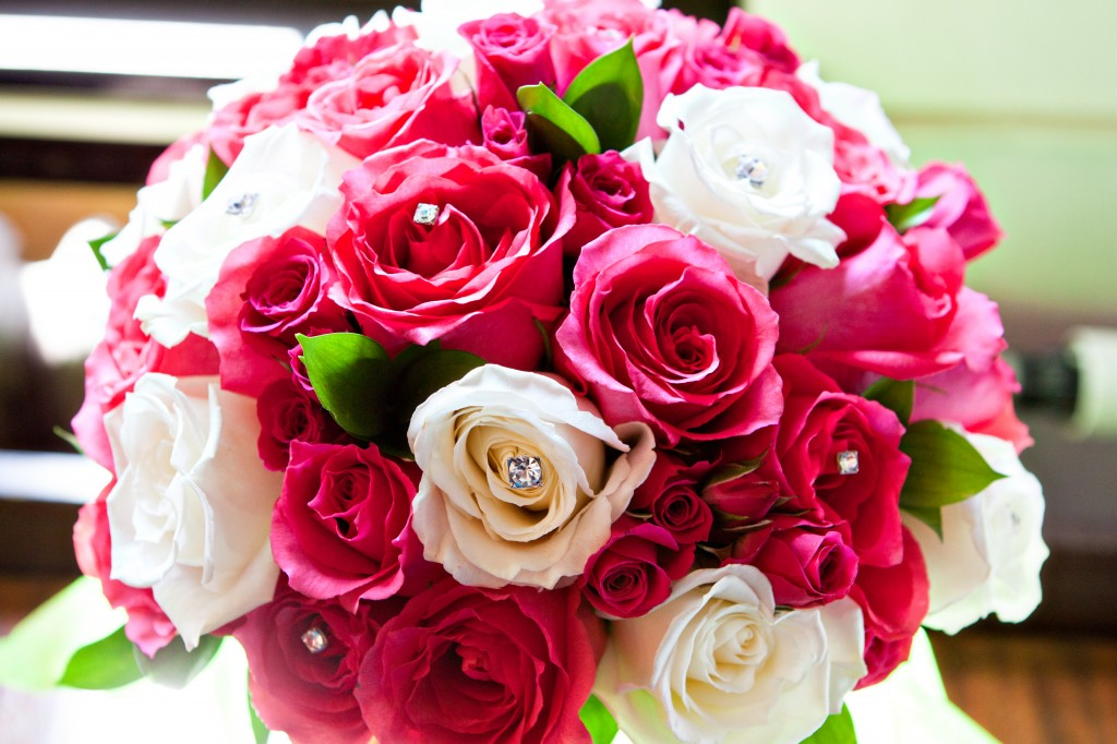 Champaign il wedding florist its all in the detailsblossom this mightylinksfo
