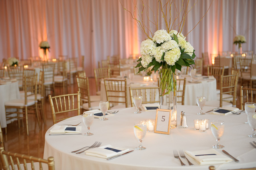 Simple Elegant Centerpieces Wedding Image Collections Wedding
