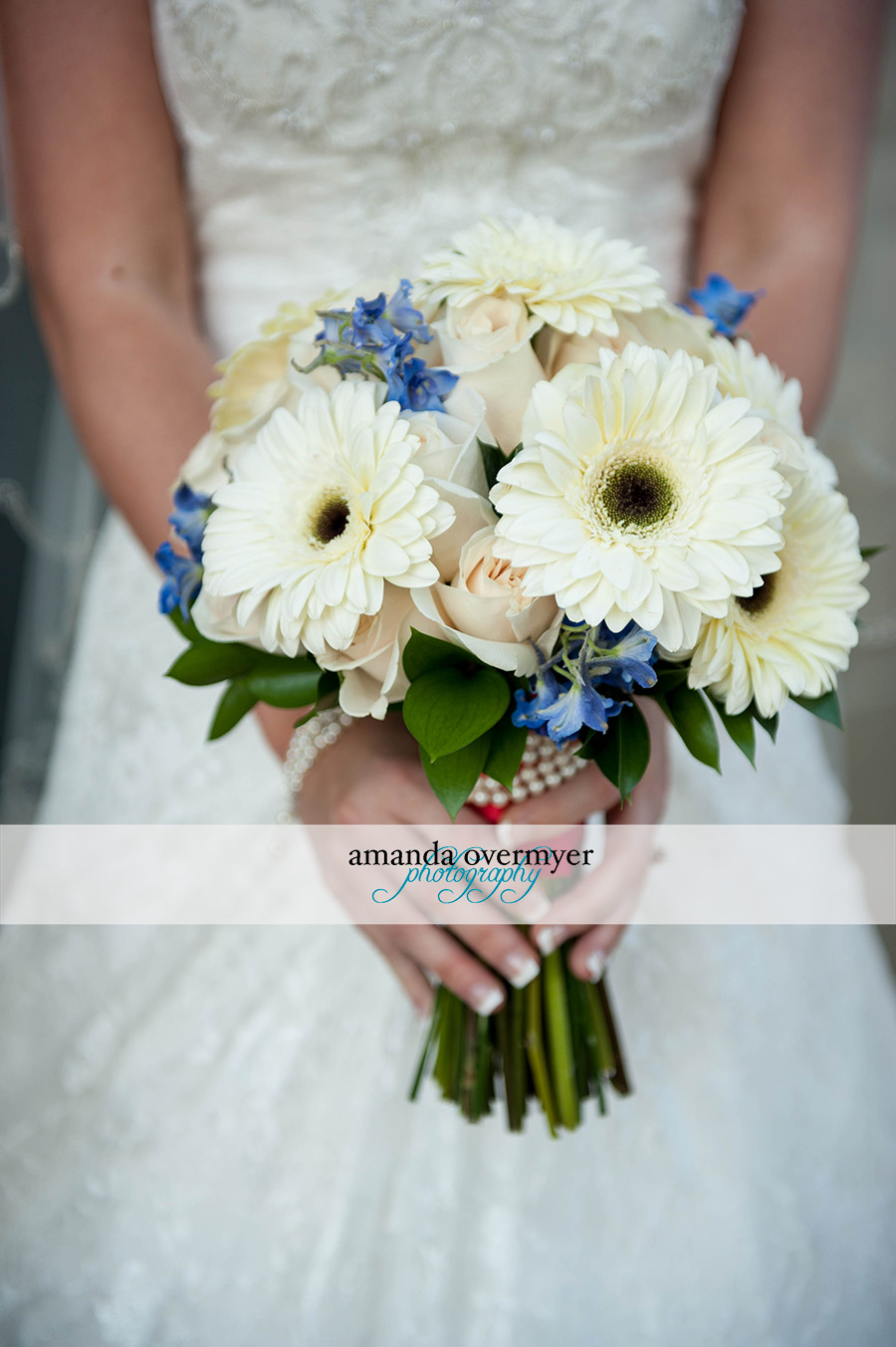 Champaign Wedding Florist Perfectly Patrioticblossom Basket Blog