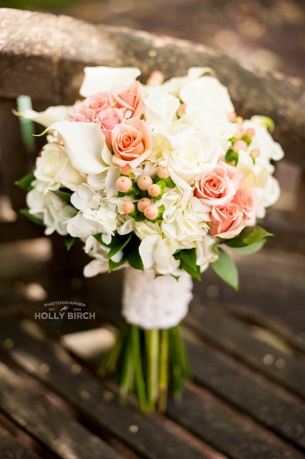 Blossom-Basket-Champaign-wedding-florist_0692