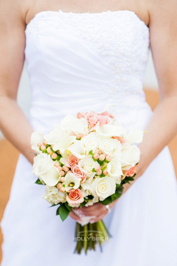 Blossom-Basket-Champaign-wedding-florist_0695