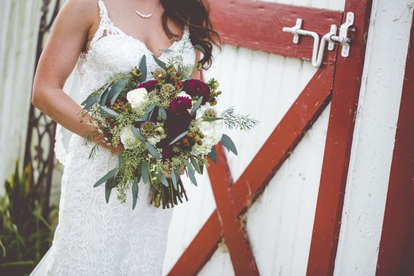 View More: http://shannonlankfordphotography.pass.us/megwedding