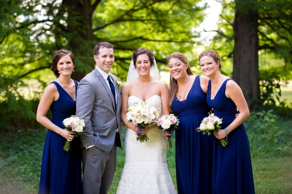 bridal-party-stewart-coey-favorite-1002