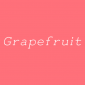 grapefruit2.png