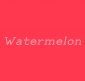 Watermelon2.png