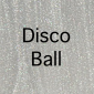 Disco_Ball.png